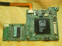 Placa Video - Dell C540-C640