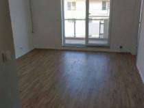 Apartament 2 camere, Bragadiru - Adora vest