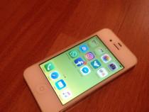IPhone 4 s alb 32 gb