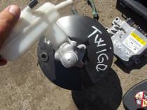Pompa frana renault Twingo 2007-2014 pompa servofrana Renaul