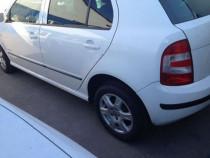 Piese Skoda Fabia 6Y2 2007 1.4 16v, VW Polo 9N, Seat Ibiza 6