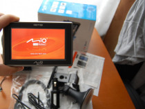 GPS PDA Mio C720b
