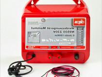 Gard electric profesional 0.5J-10J