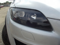 Far Audi Q7 2005-2010 faruri stanga Dreapta INTACTE Audi Q7