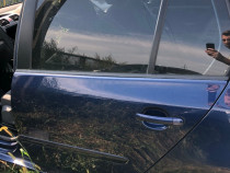 Usa stanga spate Golf 5 hatchback