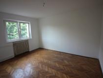 Energiei, apartament 2 camere modern, et 2