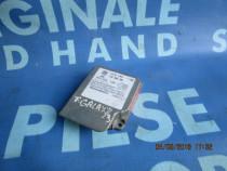 Calculator airbag Ford Galaxy ;1C0909601