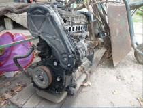Motor Kia Sorento 2005 D4CB 140cp