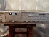 Amplificator Audio Statie Audio Amplituner Telefunken HR 800