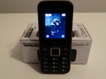 Telefon Navon Dual sim