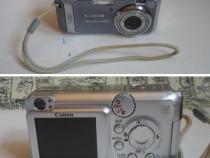 Camera foto Canon Powershot a450