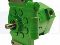 Pompa hidraulica john deere 3030 ar103033