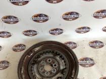 Volanta Seat Leon 2014 1.6 diesel automat CLH