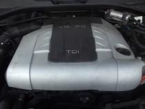 Capac Motor Audi Q7 3.0 Audi A8 Audi A6 C6 dezmembrez Audi