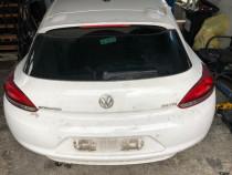Hayon VW Scirocco 2011
