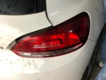 Stop dreapta VW Scirocco 2011