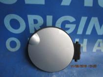 Usita rezervor VW Polo ; 6N0010256B