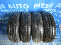 Anvelope R14 155.65 Michelin