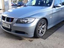 BMW 320d/e90