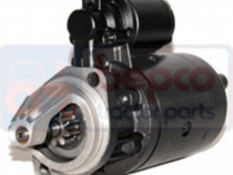 Electromotor pentru tractor Claas / Renault 5000589041