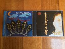 Mircea Rusu Band Chef in Grozavesti 1+2 (2 cduri ca si NOI)