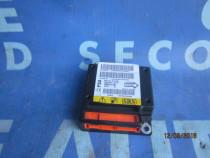 Calculator airbag Citroen C3 ; 9660731780