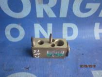 Conducta A.C Citroen C3 ; 665406R (cupla)