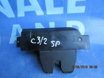 Broasca portbagaj Citroen C3; 9652301980