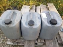 Bidoane 20 litri