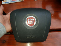 Airbag sofer Fiat Ducato 250 2006 - 2014