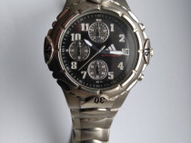 Adidas  cronograph