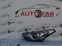 Far stanga Hyundai I30 An 2013-2016