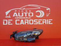 Far stanga Mazda 6 An 2015-2018