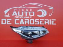 Far dreapta Peugeot 208 An 2012-2018