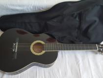 Chitară Golden Ton