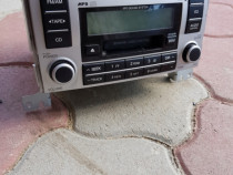 Sistem mp3,radio,sound hyundai santa fe 2006-2010 original