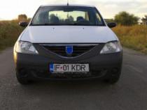 Dacia logan 1.5 dci 2007 euro4 pret fixxxx