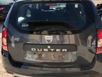 Hayon Dacia Duster 2014 1.5 DCI 4x4