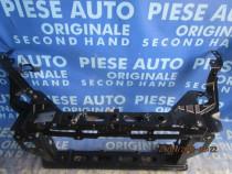 Trager Fiat Bravo