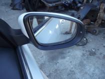 Oglinda VW Golf 6 oglinzi electrice VW Golf 6 stanga dreapta