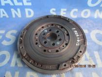 Volanta masa dubla Fiat Bravo 1.9d; 836034