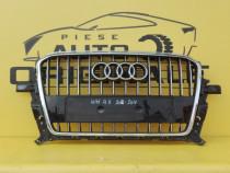 Grila Audi q5 An 2012-2016