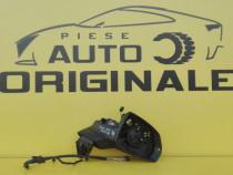 Oglinda dreapta Audi Q7 An 2015-2018
