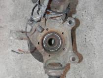 Fuzeta / Rulment - Stanga - completa - Ford Transit - 2.0 TD