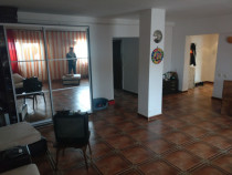 Apartament 4 camere 105 m stadion zona Victoria Central