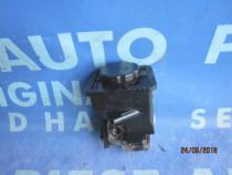 Pompa servo-directie BMW E46 330d; 1095748