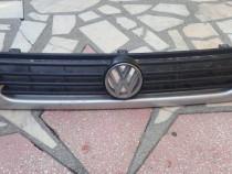 Grila VW Polo