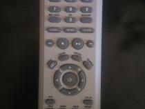 Telecomanda originala SAMSUNG-00021D