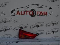 Stop stanga Audi A1 An 2010-2016