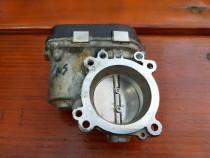 Clapeta acceleratie VW 1.5TSi originala noua 04E133062Q